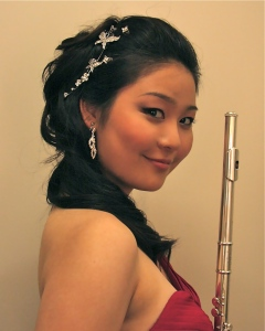 hinanoishii_flute.jpg